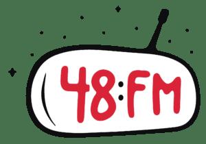 48FM_Logo